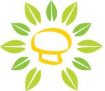 Bioinvitro – Biotecnologia, Lda.-